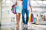 Shopping in Austin - Things to Do In Austin