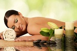 Spa & Massages in Austin - Things to Do In Austin