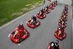Go Karting in Austin - Things to Do In Austin