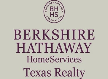 Berkshire Hathaway HomeServices Texas Realty in Austin
