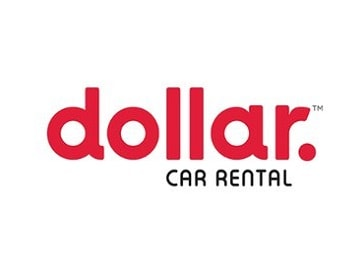 Dollar Rent a Car in Austin